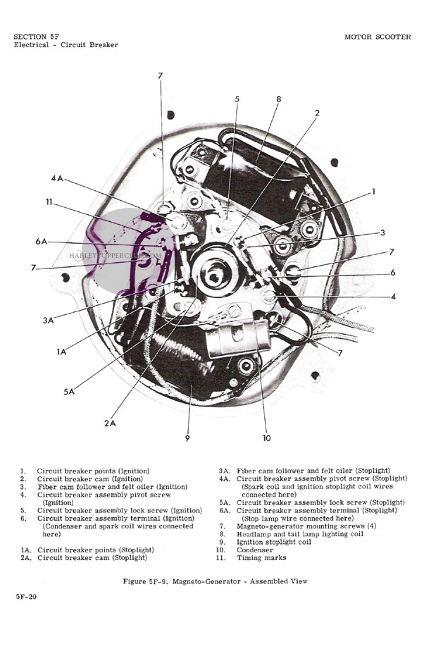 Harley Davidson Coil Wiring Diagram on harley coil wiring motorcycle, harley wiring harness diagram, harley davidson coil cover, harley points coil wiring, harley davidson electrical diagram, harley ignition wiring, harley davidson starter diagram, harley wiring diagram wires, sportster chopper wiring diagram, harley dual plug wiring diagrams, 1999 harley softail wiring diagram, 1990 harley wiring diagram, simple harley wiring diagram, dyna 2000i ignition wiring diagram, 1999 sportster wiring diagram,